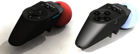 concept_PS3_wand_controller_1