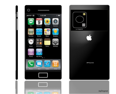 iPhone_slim_concept