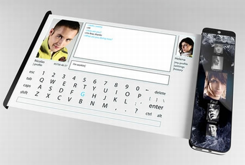 Mobile_Script_concept_phone_2