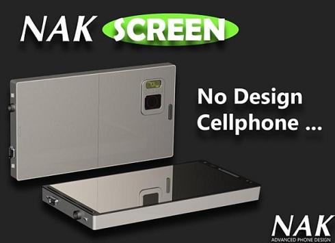 NAK_Screen_concept_phone_1