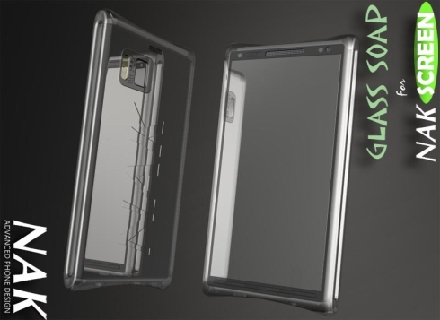 NAK_Screen_concept_phone_2