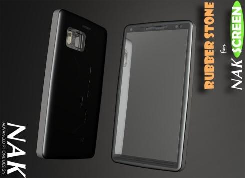 NAK_Screen_concept_phone_4