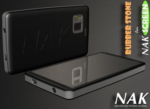NAK_Screen_concept_phone_5