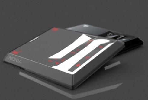 Nokia_Facet_concept_2