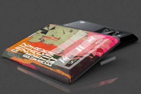 Nokia_Facet_concept_4