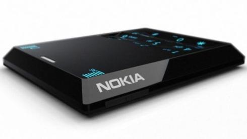 Nokia_Facet_concept_5