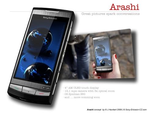 Sony_Ericsson_Arashi_concept_phone