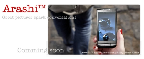 Sony_Ericsson_Arashi_concept_teaser