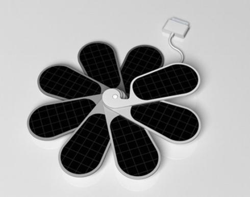 iPetals_solar_charger_concept_1