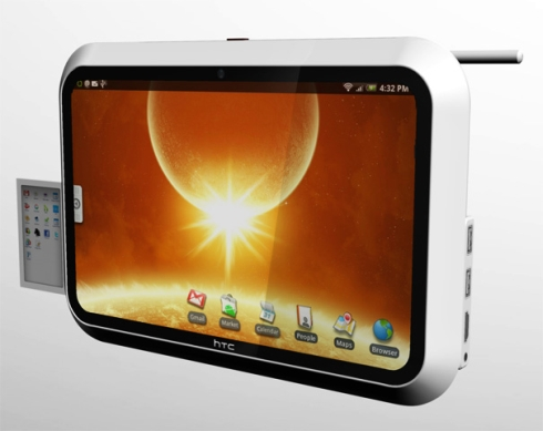 HTC_Evolve_concept_tablet_1