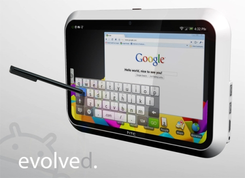 HTC_Evolve_concept_tablet_3
