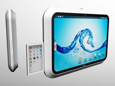 HTC_Evolve_concept_tablet_4