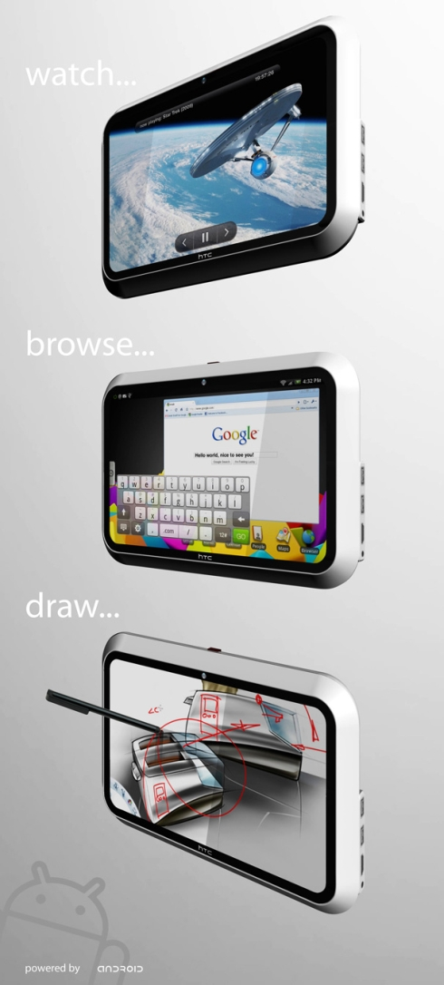 HTC_Evolve_concept_tablet_5