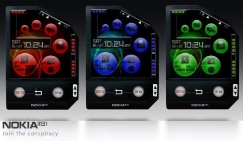 Nokia_M31_concept_1