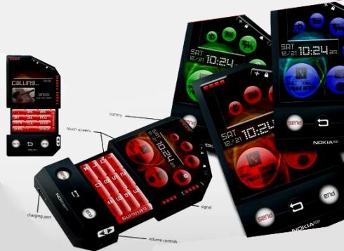 Nokia_M31_concept_2