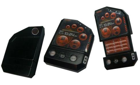 Nokia_M31_concept_3