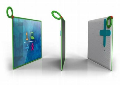 OLPC_XO-3_tablet_concept_3