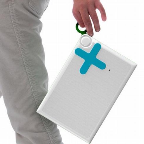 OLPC_XO-3_tablet_concept_4