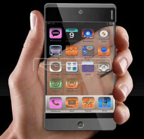 RFR_iPhone_Next_concept_1