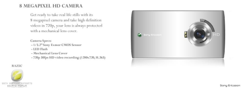 Sony_Ericsson_Karina_concept_4