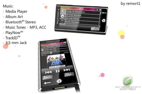 Sony_Ericsson_Remort1_concept_2