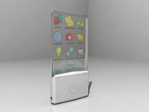 Transparent_Nokia_phone_concept_3