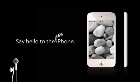 iPhone_4G_concept_Leroy_Lippets_1