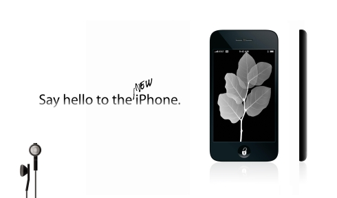 iPhone_4G_concept_Leroy_Lippets_2