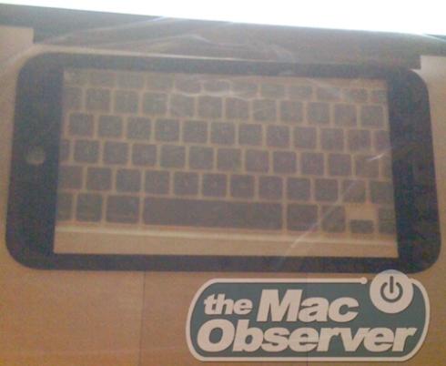 Apple_iPad_tablet_leak_1