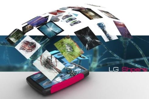 LG_Sphere_concept_phone_1