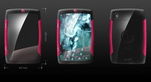 LG_Sphere_concept_phone_2