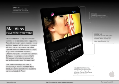 MacView_Apple_tablet_concept_2