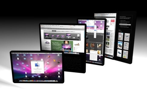 MacView_Apple_tablet_concept_3