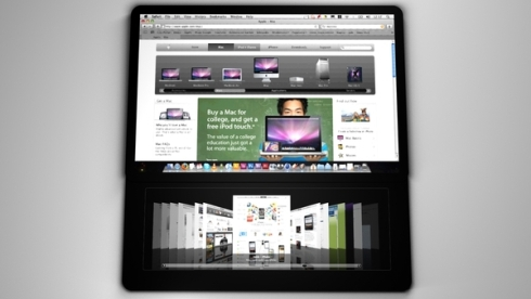 MacView_Apple_tablet_concept_4