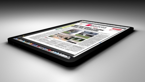 MacView_Apple_tablet_concept_5