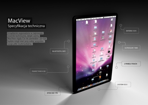 MacView_Apple_tablet_concept_6