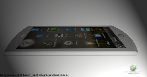 Project_Two_Sony_Ericsson