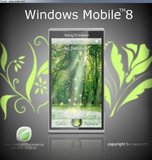 Windows_Mobile_8_concept
