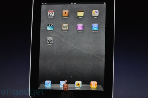 apple_tablet_real_2010
