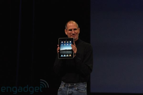 apple_tablet_steve_jobs
