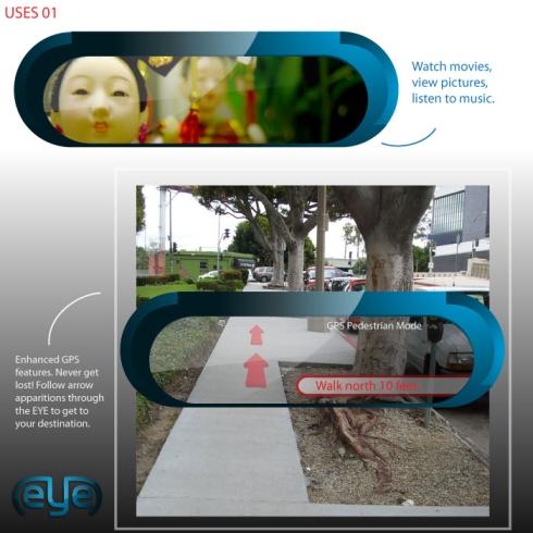 Eye_Concept_phone_2