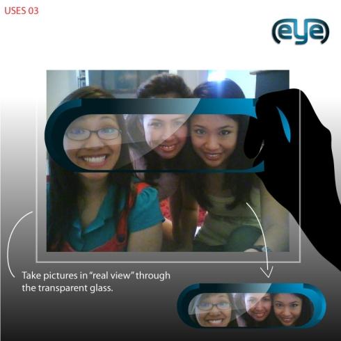 Eye_Concept_phone_4