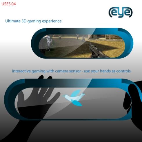 Eye_Concept_phone_5