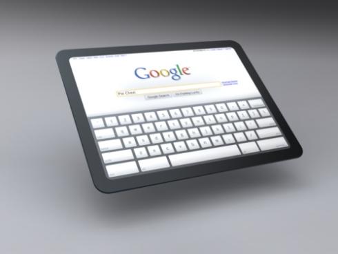 Google_tablet_prototype_1