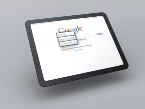 Google_tablet_prototype_2