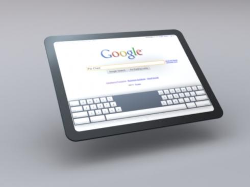 Google_tablet_prototype_3