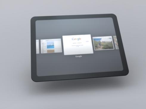 Google_tablet_prototype_4