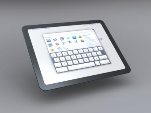 Google_tablet_prototype_5