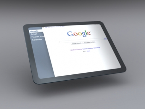 Google_tablet_prototype_6