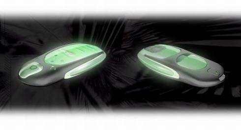 Sony_Ericsson_3G_concept_4